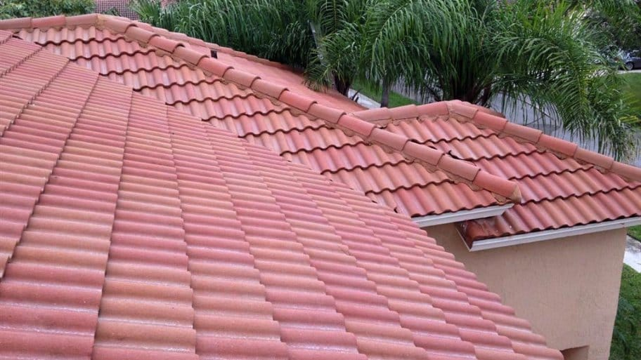 roofing-guide
