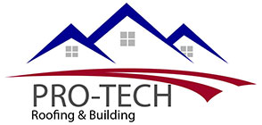 Protech Roofing & Building